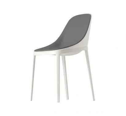Elle Soft Chair