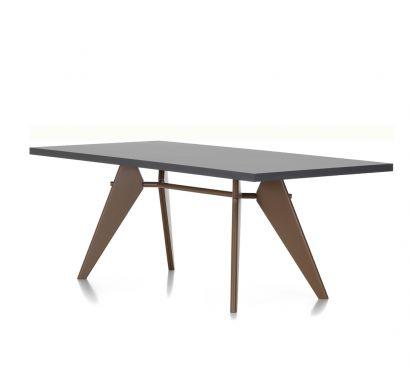 EM Table HPL Top