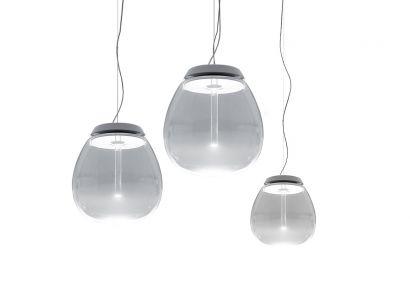empatia suspension lamp