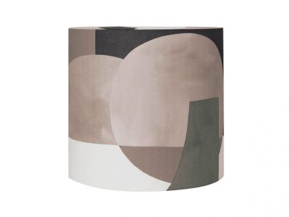 Entire Large by Ferm Living