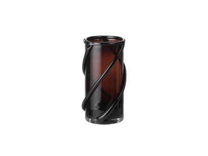 Entwine Vase