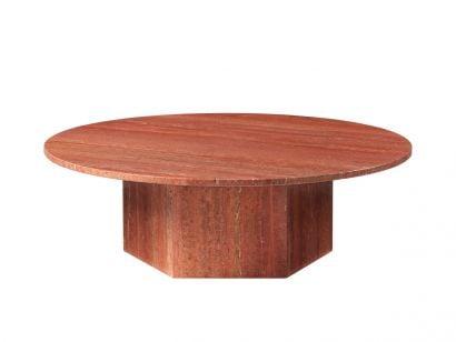 Epic Tavolino – Tondo Ø110