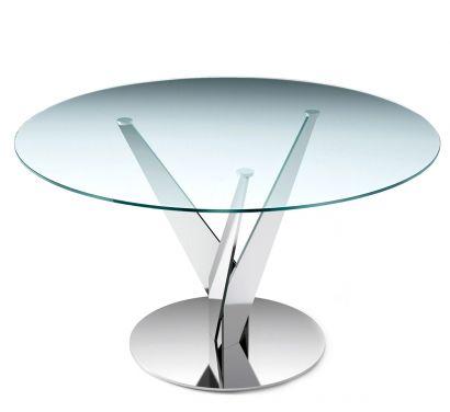 Epsylon Round Table