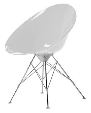 Ero|S| - Chair