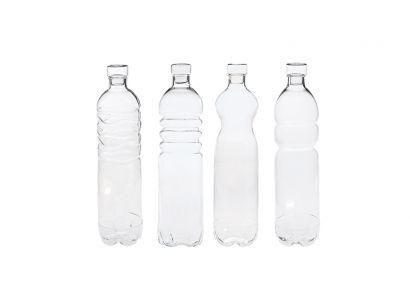 "Estetico Quotidiano The Bottle ""Si Bottle"""