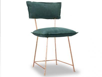 Baxter - Etah Chair