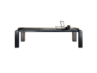 Etna Table - Nature Design - Mohd