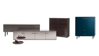 Eucalipto Sideboard Collection B&B Italia