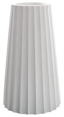 Eufronio Vase