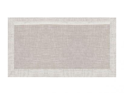 Extè Tablecloth