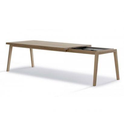 SH900 Extend Table Carl Hansen & Son
