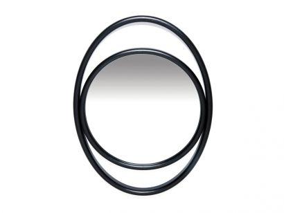 Eyeshine by Wiener GTV Design