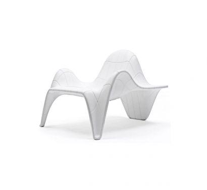 F3 Armchair