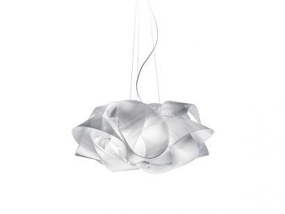 Fabula Large Suspension Lamp