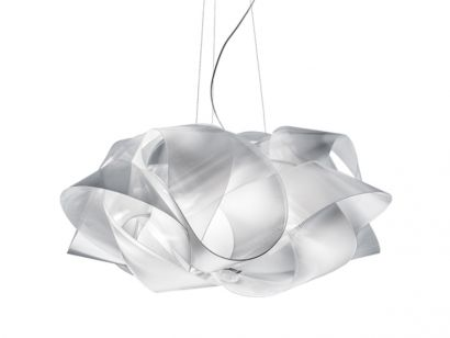 Fabula Large Lampada a Sospensione