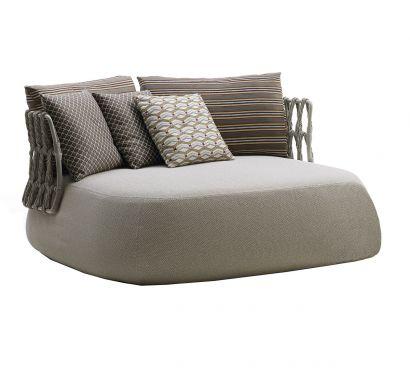 Fat-Sofa Dormeuse - Outdoor
