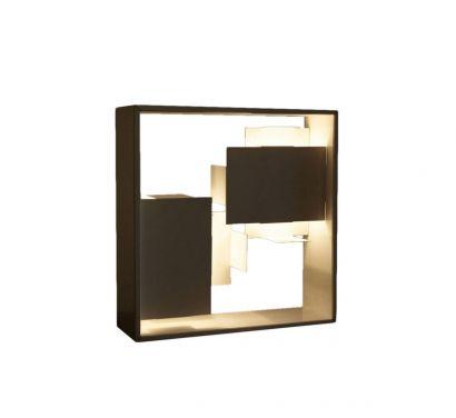 Fato Table / Wall Lamp