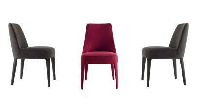 Febo Apta Chair