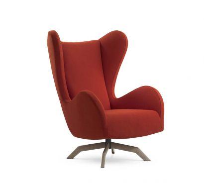 Felix Lounge Chair