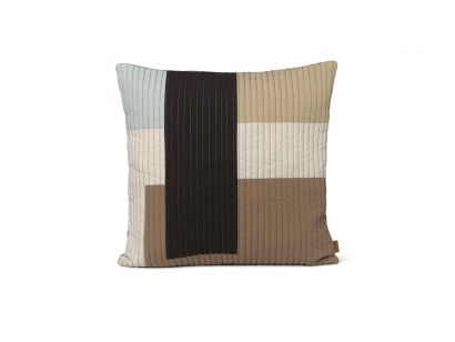 Shay Quilt Cushion