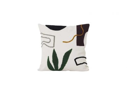 Mirage Cushion Collection