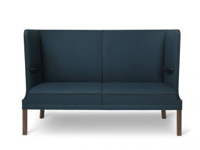 FH436 Coupè Sofa