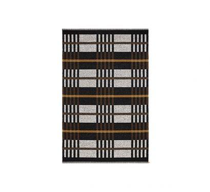 Tweed Tappeto-Potato Field 580-210x320 cm