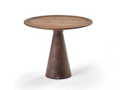 Figura Coffe Table