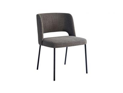 Harri Chair - More Moebel - Mohd