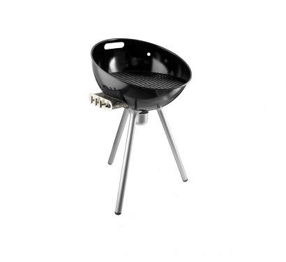 FireGlobe Grill