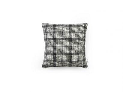 Flair Cushion