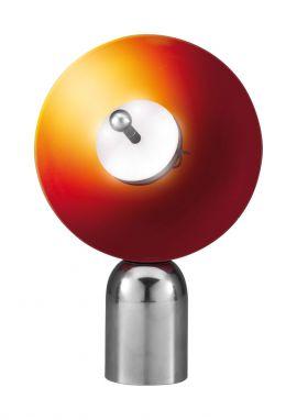 Flama lamp