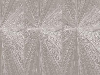 TSFL031 Flash Lines Elements by Wall&Decò