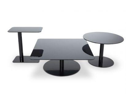 Flash Tavolino
