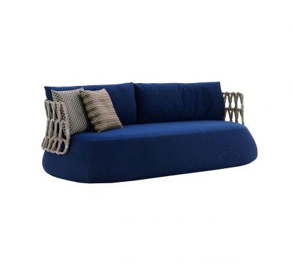 Fat-Sofa - Outdoor