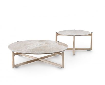 Icaro Table Basse