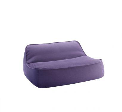 Float Sofa Outdoor