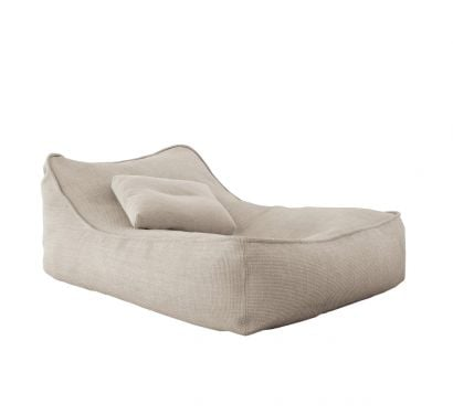 Float Lounge Poltrona Outdoor