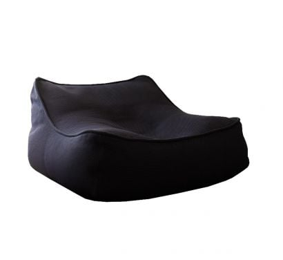Float Easy Fauteuil - Intérieur