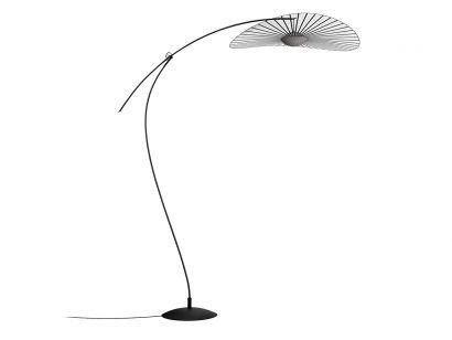 Vertigo Nova Floor Lamp