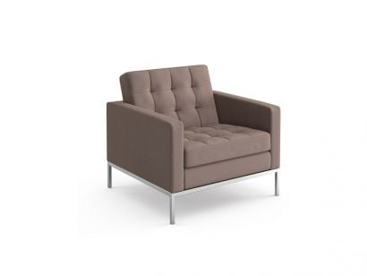 Florence Relax Armchair - Quilted Version