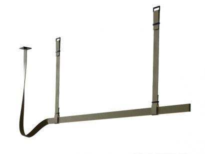 Belt L 3000 Dimmable 1-10V Suspension Lamp Flos