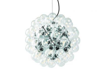 Taraxacum 88 S1 - Suspension Lamp