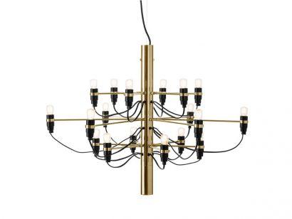 2097/18 Suspension Lamp Flos