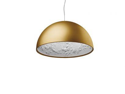 Skygarden S1 ECO Suspension Lamp