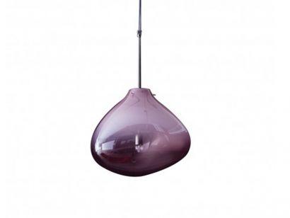 Flou 50 Suspension Lamp