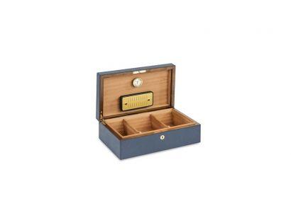 Flow Humidor Cigar Box
