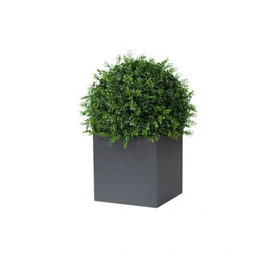 Linné Flowerpot