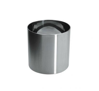 Flower Pot Round