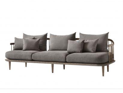 Fly Sofa SC 12